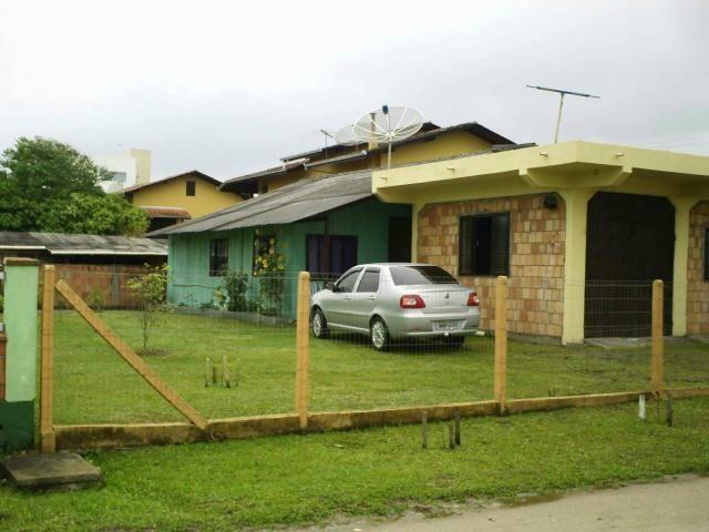 Casa temporada centro barra do sul - Foto 10