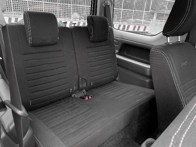 Jimny 1.3 4 ALL 16V 2P Gasolina Mec. 2017 - Wagner - Foto 14