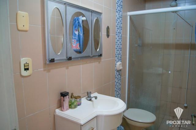 Casa para aluguel, 5 quartos, 2 vagas, Centro - Tubarão/SC - Foto 19