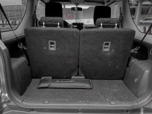 Jimny 1.3 4 ALL 16V 2P Gasolina Mec. 2017 - Wagner - Foto 15