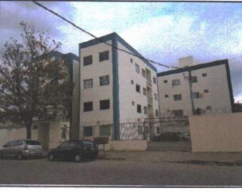 E) Apartamento 2 quartos, na cidade de Governador Valadares/MG - Foto 2