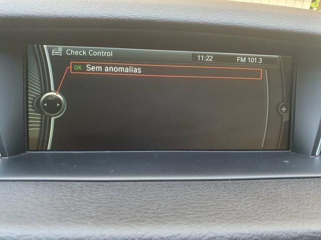 BMW X1 SDRIVE 20i 2015/15 AC troca - Foto 19