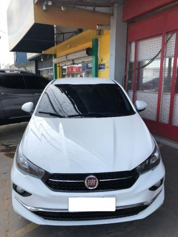 CRONOS PRECISION 1.8 MANUAL 2018/2019 - Foto 2