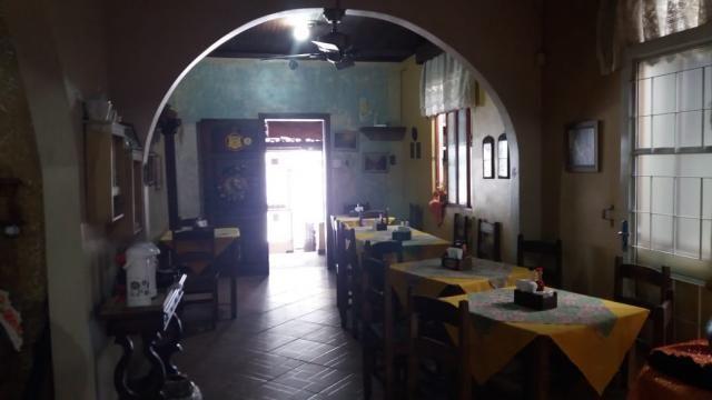 Casa - Foto 9