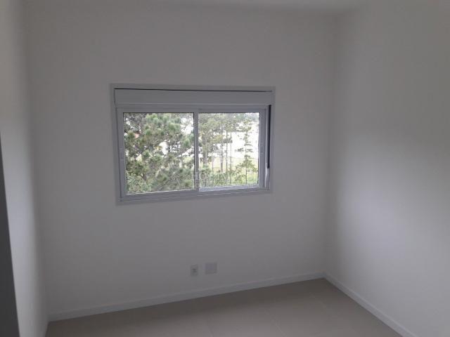 Apartamento à venda com 3 dormitórios em Campeche, Florianópolis cod:HI0937 - Foto 7