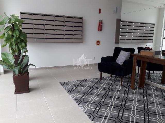 Apartamento à venda com 2 dormitórios em Campeche, Florianópolis cod:HI1616 - Foto 19