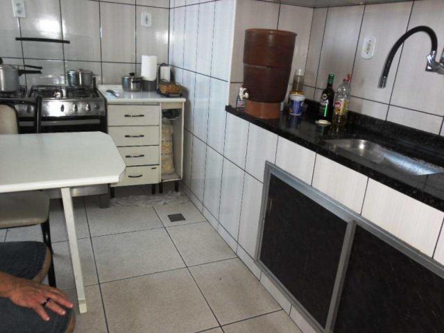 Apartamento à venda com 2 dormitórios em Olaria, Rio de janeiro cod:856 - Foto 14