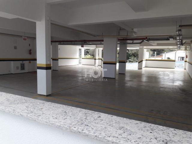 Apartamento à venda com 3 dormitórios em Campeche, Florianópolis cod:HI71620 - Foto 18