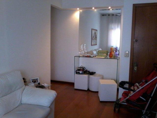 Apartamento à venda com 2 dormitórios em Vicente de carvalho, Rio de janeiro cod:708 - Foto 7