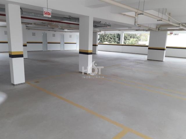 Apartamento à venda com 3 dormitórios em Campeche, Florianópolis cod:HI71620 - Foto 19