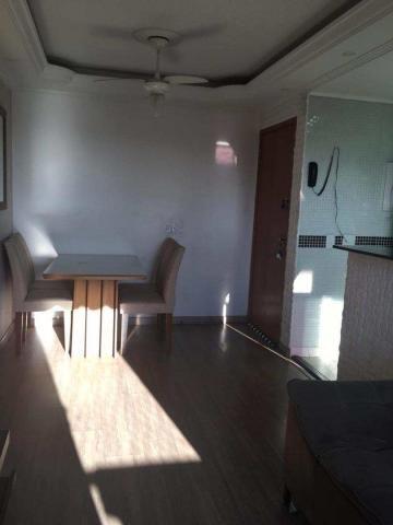 Apartamento à venda com 3 dormitórios em Vista alegre, Rio de janeiro cod:173 - Foto 18