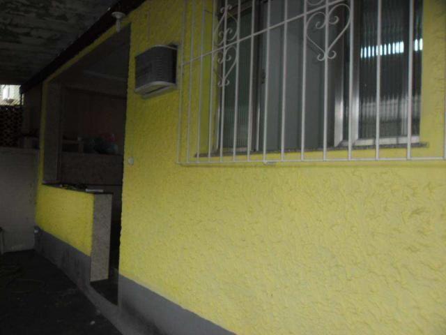 Apartamento à venda com 2 dormitórios em Vista alegre, Rio de janeiro cod:792 - Foto 6