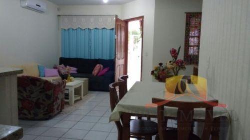 Casa à venda com 3 dormitórios em Ingleses, Florianópolis cod:HI1595 - Foto 2