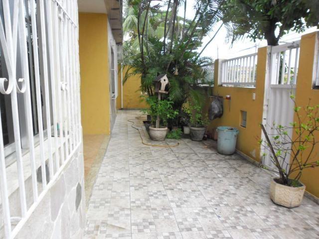 Casa à venda com 3 dormitórios em Olaria, Rio de janeiro cod:513 - Foto 2