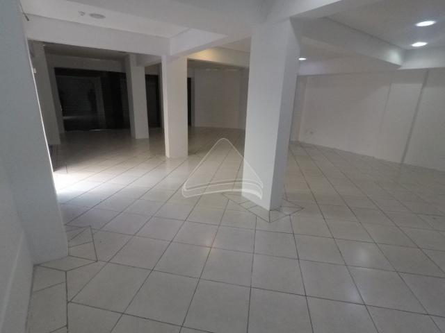 Loja comercial para alugar em Centro, Passo fundo cod:11864 - Foto 4