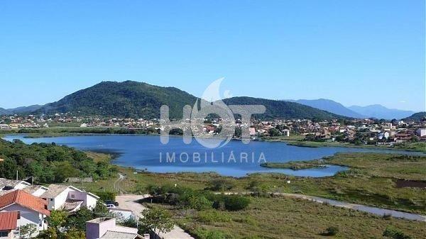 Apartamento à venda com 2 dormitórios em Rio tavares, Florianópolis cod:HI0531 - Foto 19