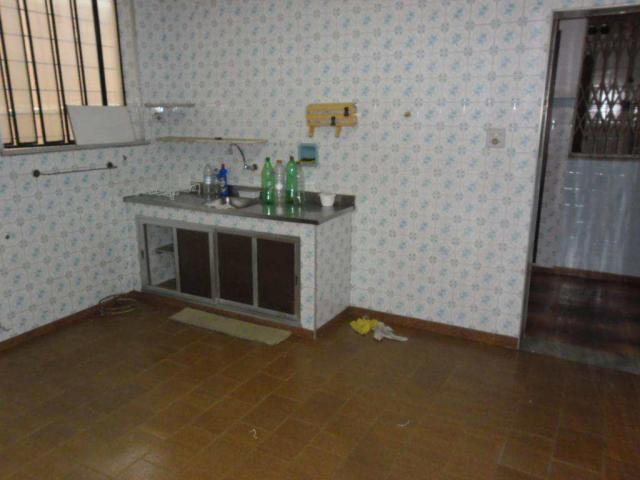 Apartamento à venda com 2 dormitórios em Vista alegre, Rio de janeiro cod:792 - Foto 19