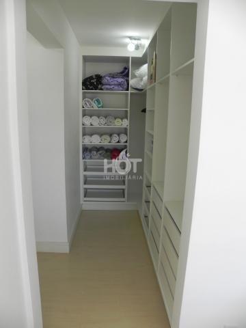 Apartamento à venda com 3 dormitórios em Campeche, Florianópolis cod:HI1230 - Foto 15