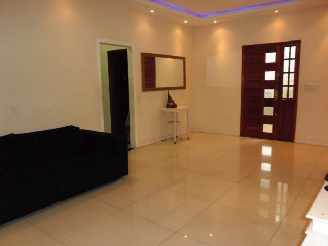 Casa à venda com 3 dormitórios em Olaria, Rio de janeiro cod:513 - Foto 18