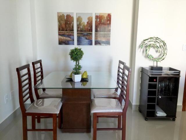 Apartamento na Praia do Morro - Guarapari - Foto 9