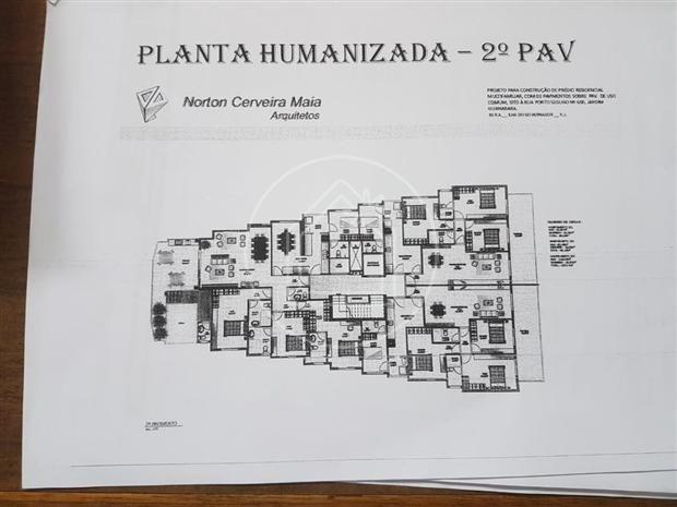 Apartamento à venda com 3 dormitórios em Jardim guanabara, Rio de janeiro cod:842615 - Foto 14