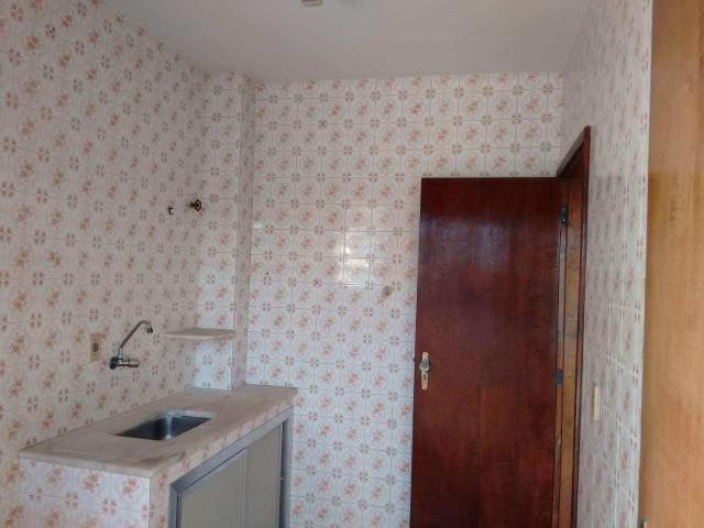 Casa à venda com 3 dormitórios em Vila da penha, Rio de janeiro cod:891 - Foto 10