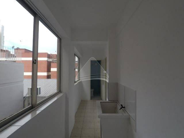 Apartamento para alugar com 3 dormitórios em Centro, Passo fundo cod:8291 - Foto 8