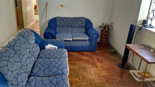Casa à venda com 3 dormitórios em Vila da penha, Rio de janeiro cod:485 - Foto 5