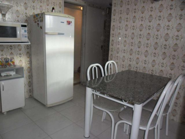 Apartamento à venda com 2 dormitórios em Olaria, Rio de janeiro cod:604 - Foto 13