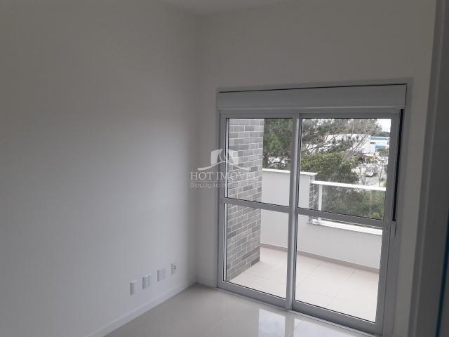 Apartamento à venda com 3 dormitórios em Campeche, Florianópolis cod:HI0937 - Foto 6