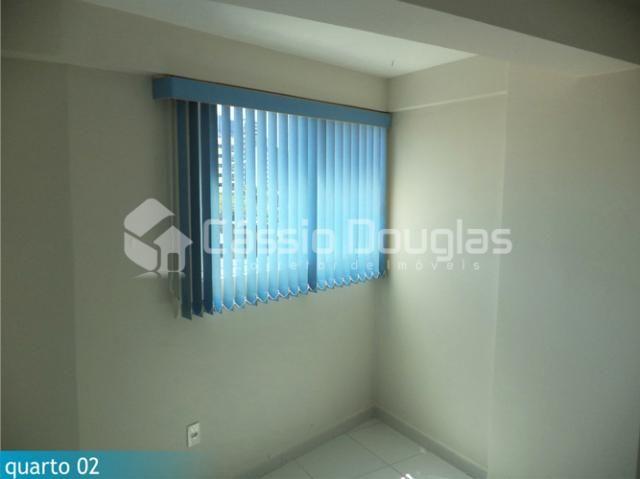 Atlântico Manaíra - Apartamento - 2 Quarto(s) - Manaíra - Foto 9