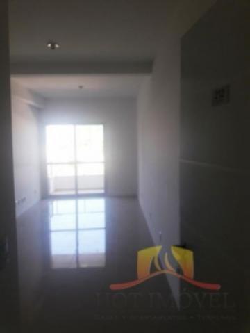 Apartamento à venda com 2 dormitórios em Campeche, Florianópolis cod:HI1616 - Foto 2