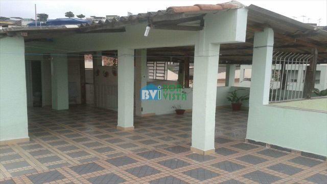 Apartamento à venda com 2 dormitórios em Vila da penha, Rio de janeiro cod:70 - Foto 10