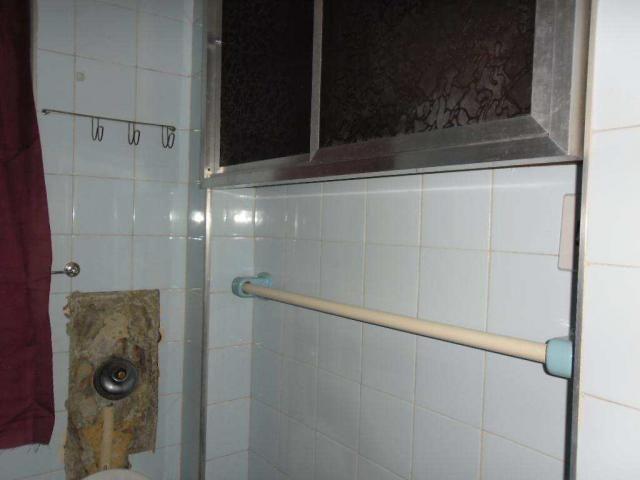 Apartamento à venda com 2 dormitórios em Vista alegre, Rio de janeiro cod:792 - Foto 16