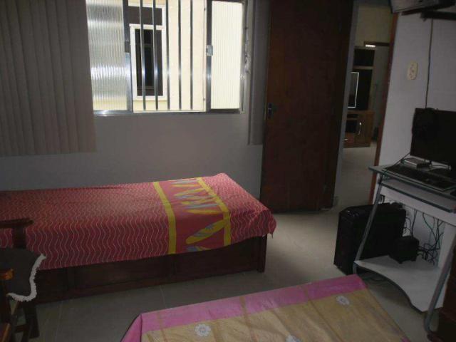 Apartamento à venda com 2 dormitórios em Olaria, Rio de janeiro cod:605 - Foto 10