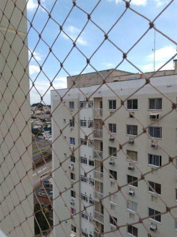Apartamento à venda com 2 dormitórios em Irajá, Rio de janeiro cod:368 - Foto 3