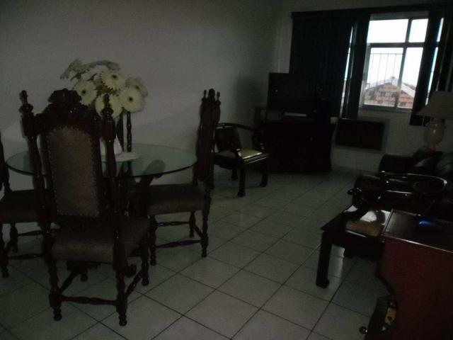 Apartamento à venda com 2 dormitórios em Olaria, Rio de janeiro cod:604 - Foto 2