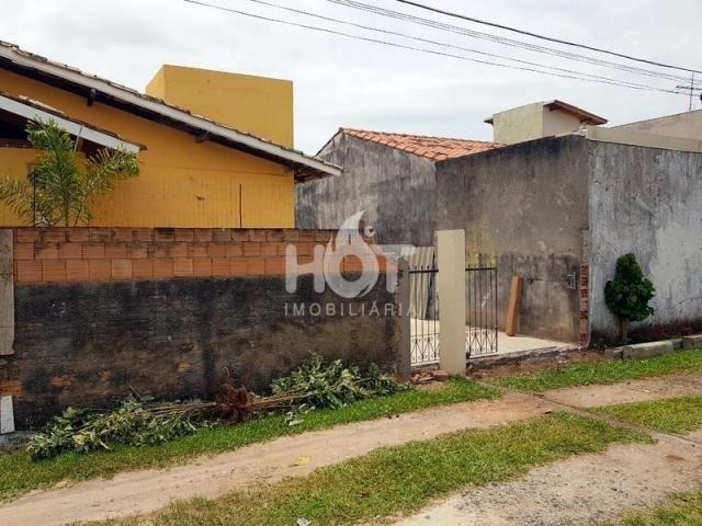 Casa à venda com 2 dormitórios em Campeche, Florianópolis cod:HI71590 - Foto 3