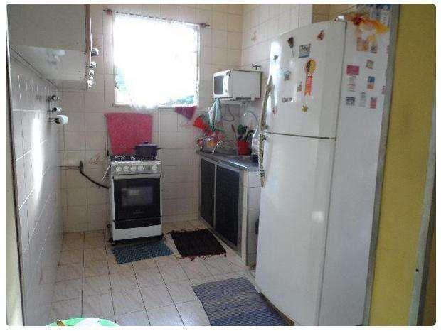 Apartamento à venda com 3 dormitórios em Vista alegre, Rio de janeiro cod:671 - Foto 8