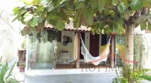 Casa à venda com 3 dormitórios em Ingleses, Florianópolis cod:HI1595 - Foto 8