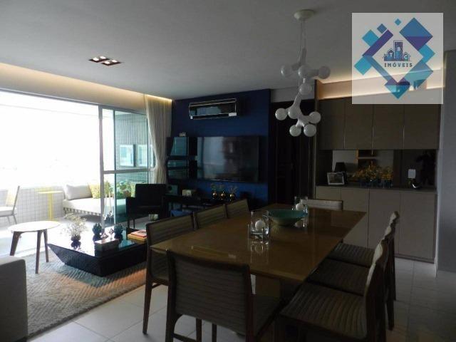 Apartamento Bairro de Fátima Première 3 dormitórios - Foto 11