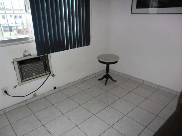 Apartamento à venda com 2 dormitórios em Olaria, Rio de janeiro cod:604 - Foto 8