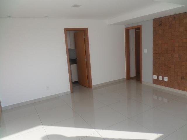 Apartamento à venda com 3 dormitórios em Alto barroca, Belo horizonte cod:3158 - Foto 2