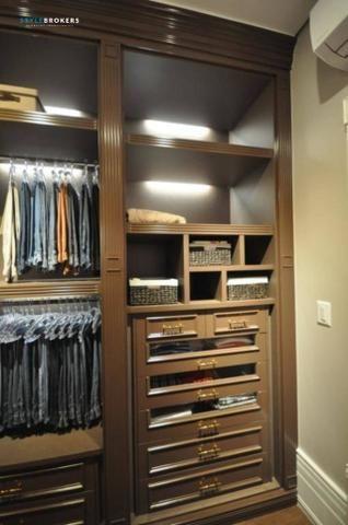 Casa Luxo Condominio Alphaville 1 -5 quartos com suite - Foto 19