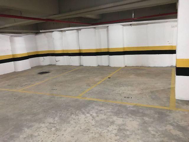 Cobertura à venda com 3 dormitórios em Nova suíssa, Belo horizonte cod:3299 - Foto 16
