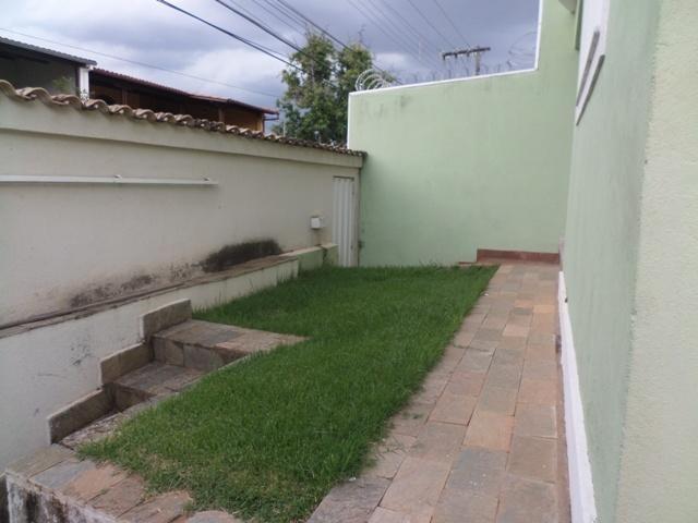 Casa à venda com 4 dormitórios em Caiçara, Belo horizonte cod:3648 - Foto 15