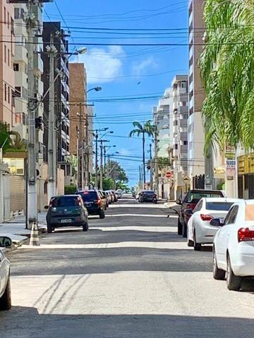 Vendo Apartamento - Na Ponta Verde - Foto 2