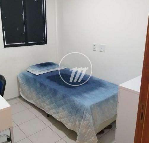 Ótimo apartamento com 66 m², 3/4 (sendo 01 suíte), 01 vaga Ponta Verde. REF: C4120 - Foto 8