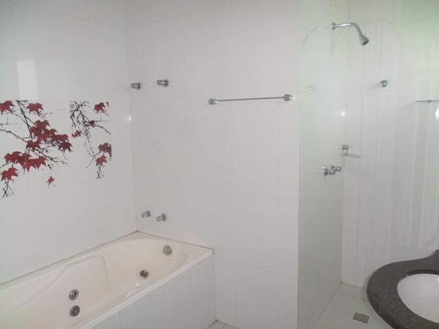 Casa à venda com 4 dormitórios em Caiçara, Belo horizonte cod:3648 - Foto 9