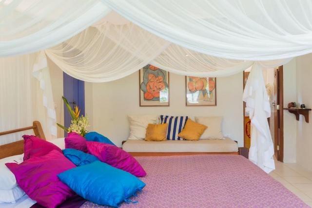 Casa com 5 quartos à venda, 400 m² por R$ 850.000 03 - Porto Seguro/BA - Foto 14